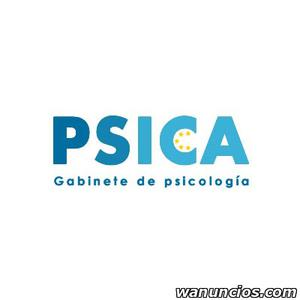 Cursos de Psicología homologados - Pontevedra