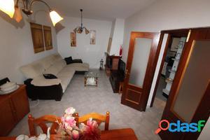Duplex en Ejido Norte!!