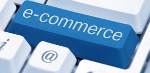 E-Commerce, otra modalidad de negocio - Arnaizasesores -