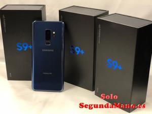 EN VENTA: Brand New Apple iphone X Plus 256GB,Samsung Galaxy