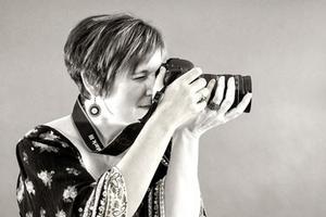 Fotógrafos profesionales en bodas. Zona Madrid Sur y Toledo