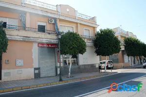 Local Comercial en venta en Guillena