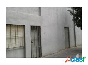 Local comercial en calle Gallardete en Huelva
