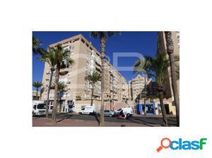Local comercial situado en Avenido Cabo de Gata, Almería.