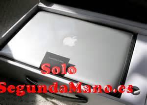 """NUEVO Apple Macbook Pro 2.7GHz 2.7 GHz 13.3 """"MF839 i5 8GB RA"""