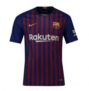 Nueva camisetas de futbol Barcelona baratas