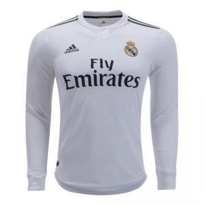 Nueva camisetas de futbol Real Madrid baratas
