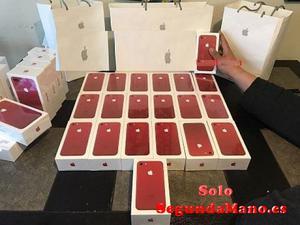 Nuevo PayPal Apple iPhone  EUR iPhone 7 Plus S7 EDGE S7