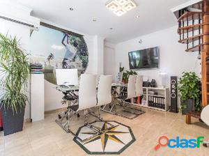 Oficina en Alquiler en Málaga Málaga