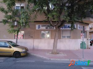Oficina en venta en San Vicente del Raspeig