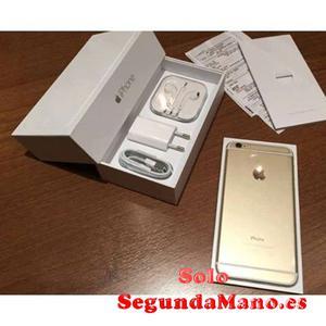 Ofrecer nuevo Apple iPhone 7, 7 iPhone Plus