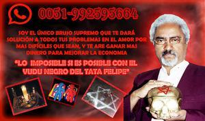PROBLEMAS EN EL AMOR CONSULTA GRATIS whatsapp:
