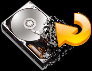 RECUPERACIÓN DE DATOS SSD, DISCOS DUROS, USB - Barcelona