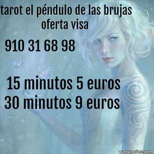 Respuesta claras sin rodeos 30 minutos 9 euros - Madrid