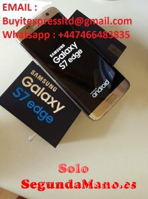 ??Samsung Galaxy Note 7 64GB + GEAR VR Por sólo $400USD