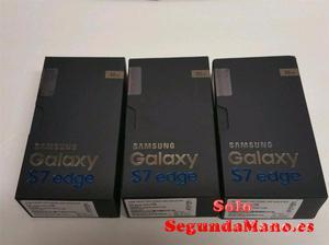 Samsung S7 edge 380 Euro Seuro S Euro