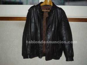 Se venden 2 chaquetas de piel