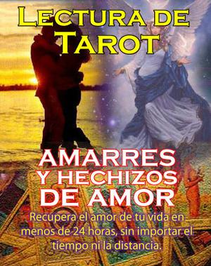 TAROT DEL AMOR GRATIS,TIRADA DE TAROT - Asturias
