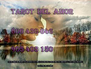 TAROT EDY EXPERTA EN EL AMOR - Madrid