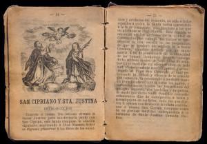 TAROT PRESENCIAL BARCELONA Libros Esotéricos Ocultos