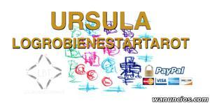 TAROT PRESENCIAL CONSULTA EN MADRID - Madrid