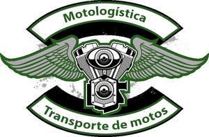 TRANSPORTE DE MOTOS BARATO - Madrid