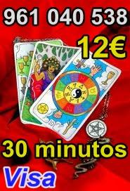 Tarot de Angeles. - Barcelona