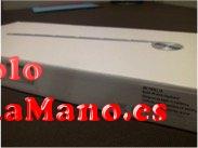 Teclado Original Apple Magic Keyboard Inglés