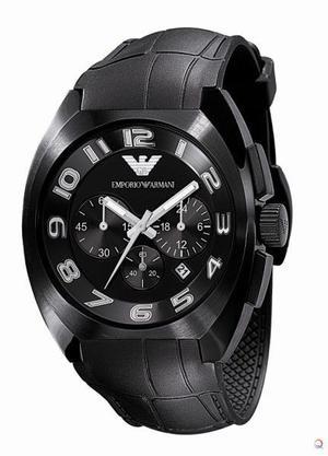 Una variedad de moda y complementos,Relojes de marca -