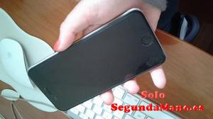 Vendo Iphone 6 para utilizar como Ipod