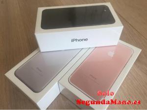 Venta Apple iPhone 7 32GB..450?/ Apple Iphone 7+ Plus 32G