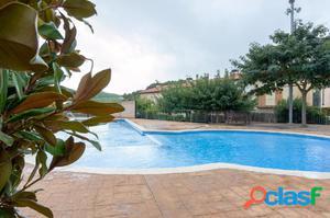Venta Casa en Collbató, Zona Font del Codol, Baix Llobregat