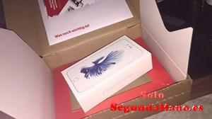 Venta de Apple iPhone 6S Plus & 6 S Unlocked