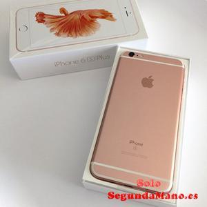 Venta:Apple Iphone 6s/6s plus,Samsung S7 Edge,Apple Macbook
