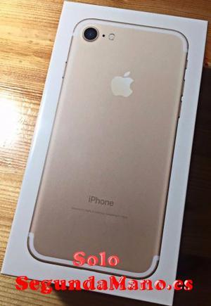 Xmas Promo Sales On New Apple iPhone 7 32GB 128Gb and 256GB
