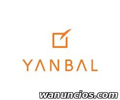 YANBAL TU MEJOR OPORTUNIDAD - Barcelona