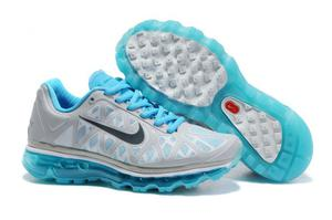 Zapatillas Nike Air Max  - Madrid