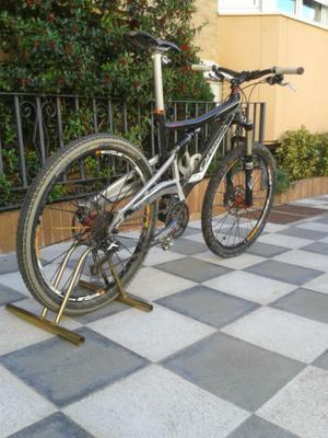 a bike orbea occam carbon - Málaga