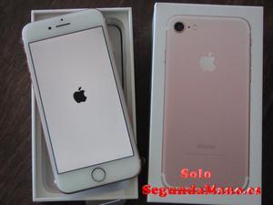 iPhone 7 Plus, 7 iPhone 6s Galaxy S7 Edge