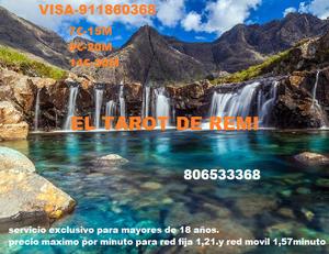 tarot barato,rapido y con experiencia - Alicante