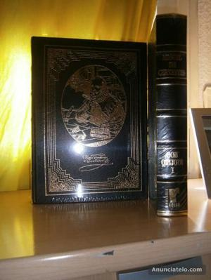 vendo biblia y coleccion grandes civilizaciones - Zaragoza