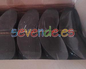 venta de suelas para la reparacion de calzado