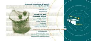Clases de logopedia para niños y adultos/voz-habla-lenguaje