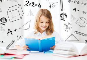 Clases particulares de primaria y eso