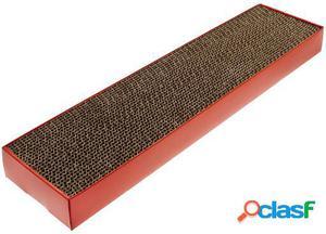 Ferribiella Rascador Cartón 153 gr