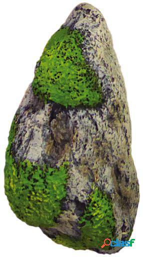 Ica Roca Colgante Pequeño con Ventosas 120 GR