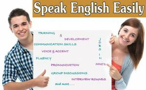 Inglés para tiendas y comercios dependiente
