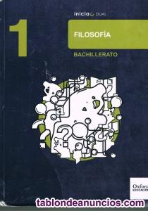 Libros de 1º de bachillerato del ies albert eistein