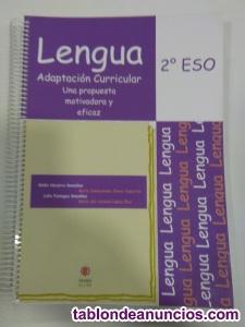 Libros de texto vendo