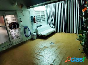 Piso de 3 Dormitorios con Patio en Cerro Gordo